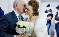Сценарий серебряной свадьбы — свадебные советы