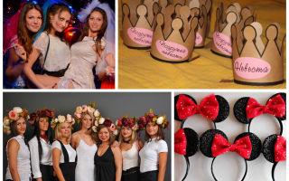 Бирюзовые свадебные букеты — свадебные советы