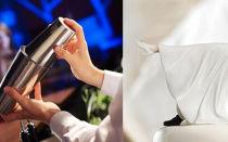 Сценарий фарфоровой свадьбы — свадебные советы