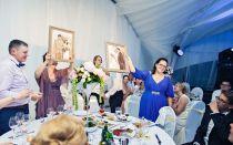 Что подарить детям на свадьбу от родителей — свадебные советы